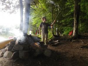 CampingTrip-37