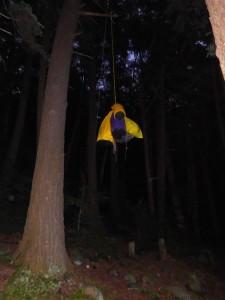 CampingTrip-50