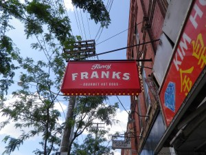 FancyFranks-02