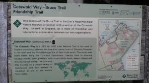 BruceTrail-41