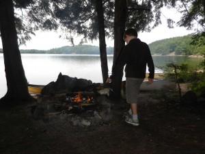 CampingTrip-53