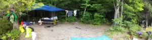 CampingTrip-57