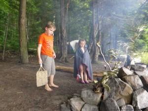 CampingTrip-69