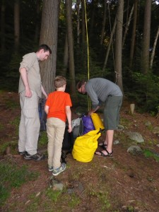 CampingTrip-89