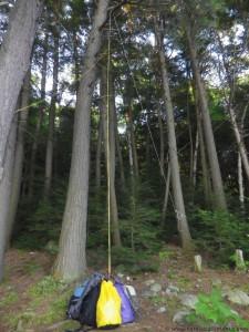 CampingTrip-90