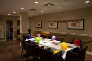 Birthdayparty-05