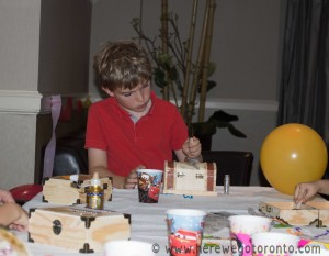 Birthdayparty-10