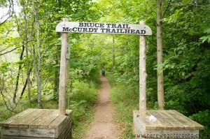 BruceTrail-02