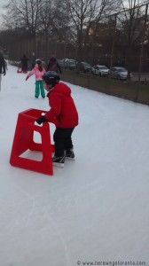 IceSkating-08