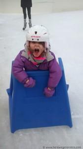 IceSkating-09