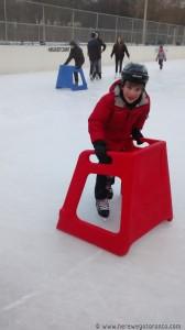 IceSkating-10