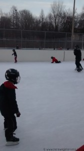 IceSkating-11