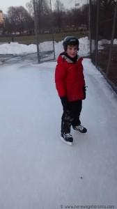 IceSkating-12