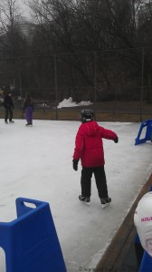 IceSkating-14