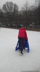 IceSkating-15