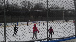 IceSkating-16