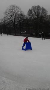 IceSkating-17