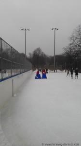 IceSkating-18
