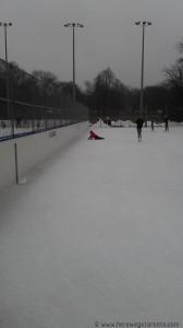 IceSkating-19