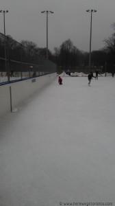 IceSkating-20