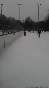 IceSkating-21