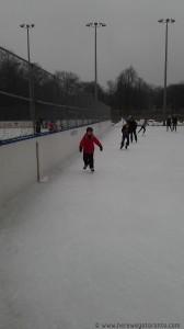 IceSkating-22