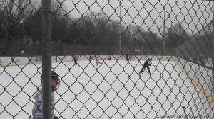 IceSkating-23
