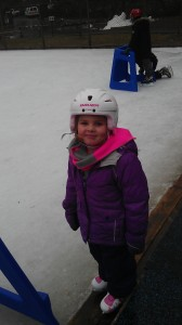 IceSkating-24