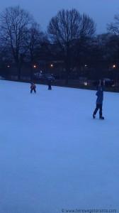IceSkating-25