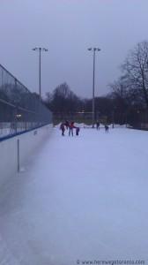 IceSkating-26