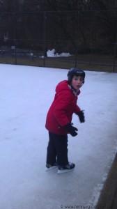 IceSkating-27