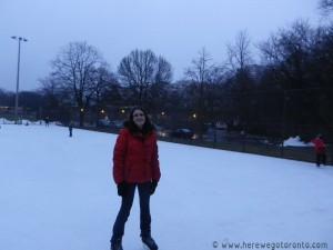 IceSkating-28