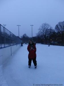 IceSkating-29
