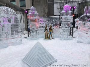 IceFest-13