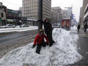 IceSkating2-03