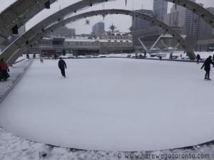 IceSkating2-04