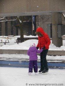 IceSkating2-07