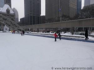 IceSkating2-09