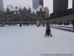 IceSkating2-10
