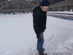 IceSkating2-11