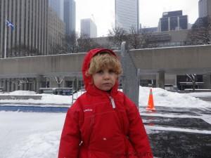 IceSkating2-12
