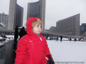 IceSkating2-15