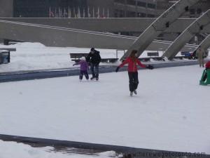 IceSkating2-19