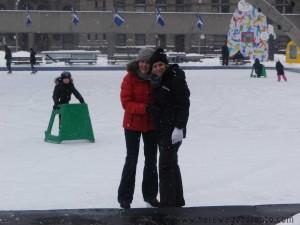 IceSkating2-20