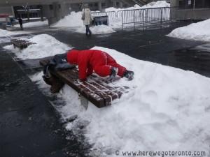 IceSkating2-22