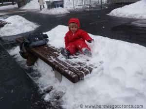 IceSkating2-23