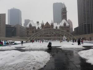 IceSkating2-24
