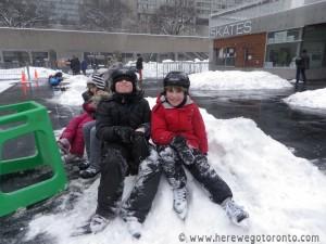 IceSkating2-25
