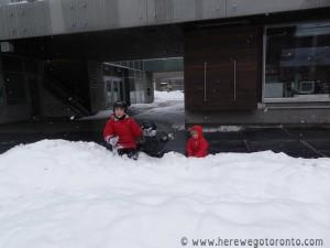 IceSkating2-26