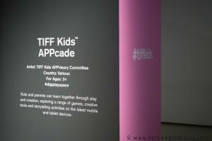TiffdigiPlaySpace-15